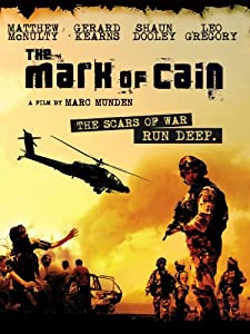 Full movie downloadable sites The Mark of Cain by Alix Lambert [[movie]