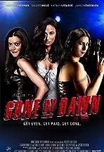 Gone by Dawn