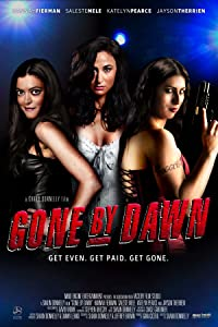 Downloadable movie torrents Gone by Dawn [UltraHD]