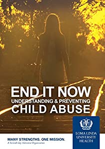 Download Mobile movies End It Now: Understanding \u0026 Preventing Child Abuse USA [360x640]