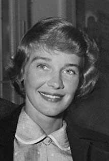 Betsy Drake Picture