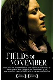 Fields of November () ONLINE SEHEN