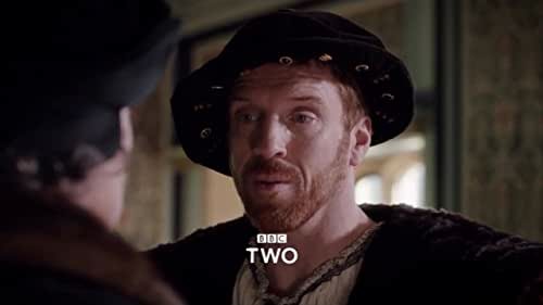 A mini-series that tells the story of Thomas Cromwell, the brilliant and enigmatic consigliere to King Henry VIII, as he maneuvers the corridors of power at the Tudor court.