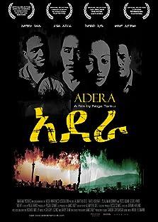 Adera (2009)