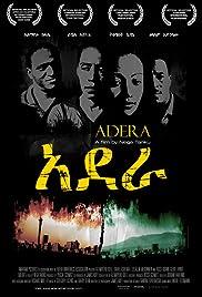 Adera Poster