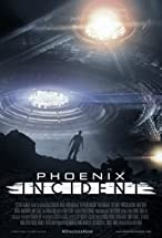 Primary image for The Phoenix Incident