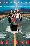 Anthem (1997)