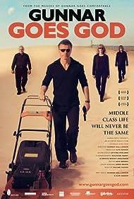 Gunnar Goes God (2010)