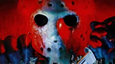 Friday the 13th Part VIII: Jason Takes Manhattan: Part 1