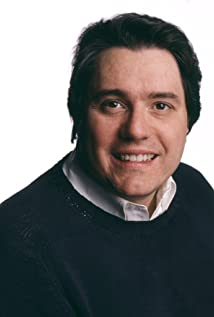 Albert Innaurato Picture