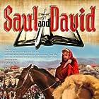 Saul e David (1964)