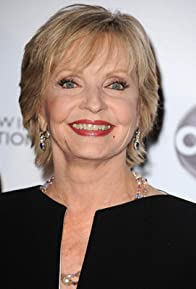 Primary photo for Florence Henderson