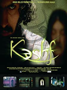 Watch free full comedy movies Kashf: The Lifting of the Veil [Mpeg]