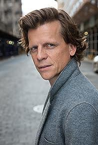 Primary photo for Oliver Henzler