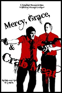 Mercy Grace and Crab Meat full movie in hindi free download hd 720p