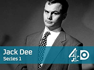 Where to stream The Jack Dee Show