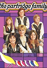 Primary photo for The Partridge Family