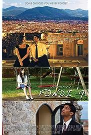 ##SITE## DOWNLOAD Fondi '91 (2013) ONLINE PUTLOCKER FREE