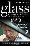 Glass: A Portrait of Philip in Twelve Parts (2007)