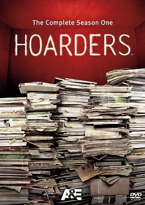 Hoarders Season 10 Episode 5