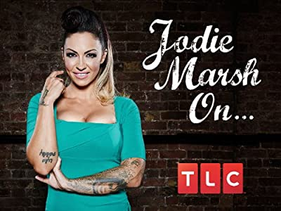 Best website to watch new movies Jodie Marsh On... Lying, Cheating Men [720x320]