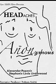 Headaches Anonymous
