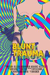 Watch free movie mega Blunt Trauma by [UltraHD]