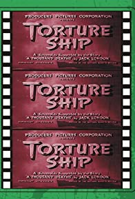 Primary photo for Torture Ship