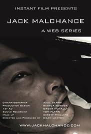 Jack Malchance Poster