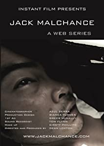 Jack Malchance full movie in hindi 720p