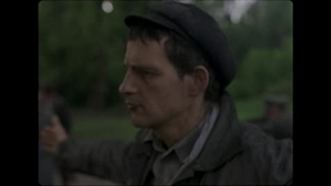 son of saul download 1080p
