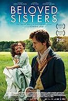 Beloved Sisters (2014) Poster