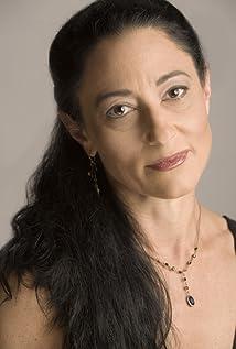 Patricia Scarangello Picture
