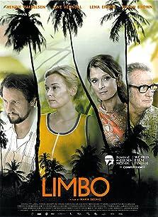 Limbo (I) (2010)