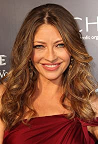 Primary photo for Rebecca Gayheart