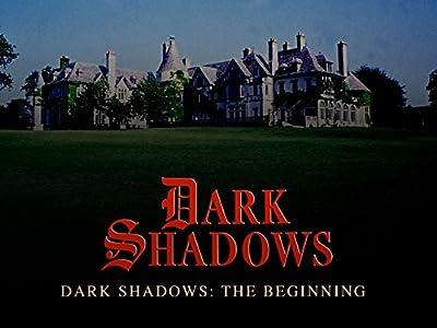 Descarga de películas hd Sombras en la oscuridad - Episodio #1.82 [mov] [flv] [360x640], Alexandra Isles, Dana Elcar, Louis Edmonds, David Henesy