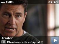 Christmas With A Capital C.Christmas With A Capital C 2011 Imdb