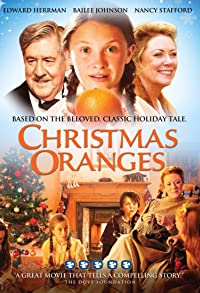 Primary photo for Christmas Oranges