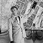 Michael Caine in The Italian Job (1969)
