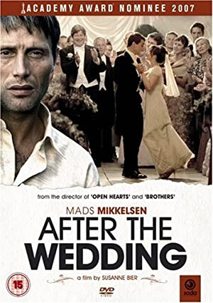Movie After the Wedding (2006)