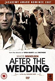 After the Wedding (2006) 720p