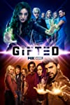 "Fox Cancels Marvel Drama ""The Gifted,"" Comedy ""Rel"""
