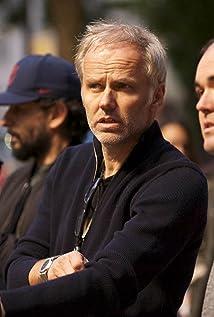 Martin Ruhe Picture