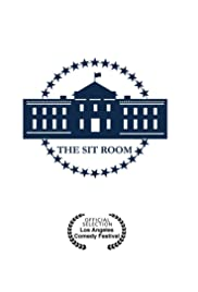 The Sit Room Poster