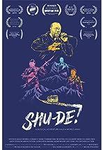 SHU-DE! Let's Go
