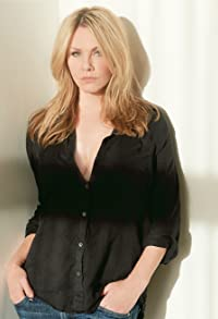 Primary photo for Andrea Roth