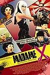 Madame X (2010)