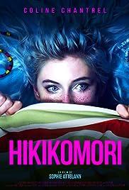 Hikikomori Poster