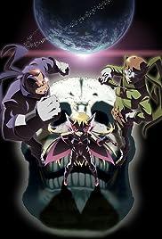 Yoru no Yatterman Anime Completo Sub Latino Por Mega