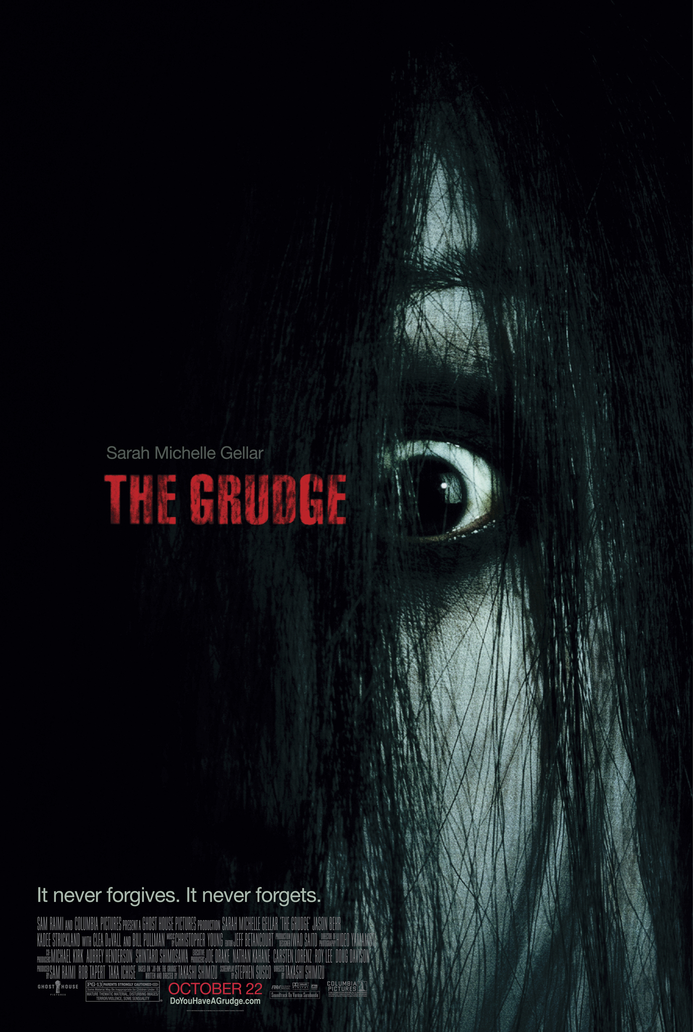 the grudge 2 full movie download dual audio
